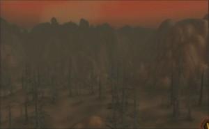 Azeroth vor Cataclysm (01)