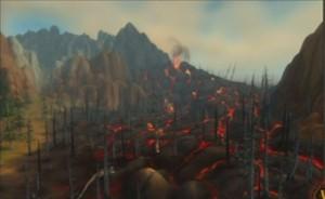 Azeroth nach Cataclysm (01)