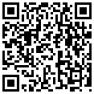 QR Code - Root Explorer
