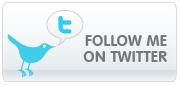 BOPs-Welt auf twitter